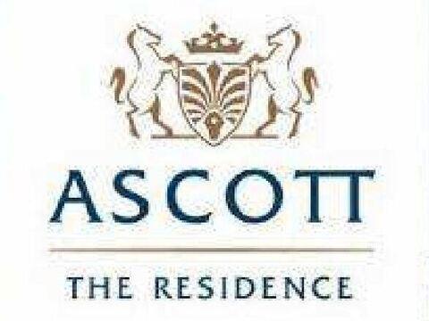Hôtel Ascott 5*