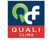 Qualiclima, label de qualité en génie climatique